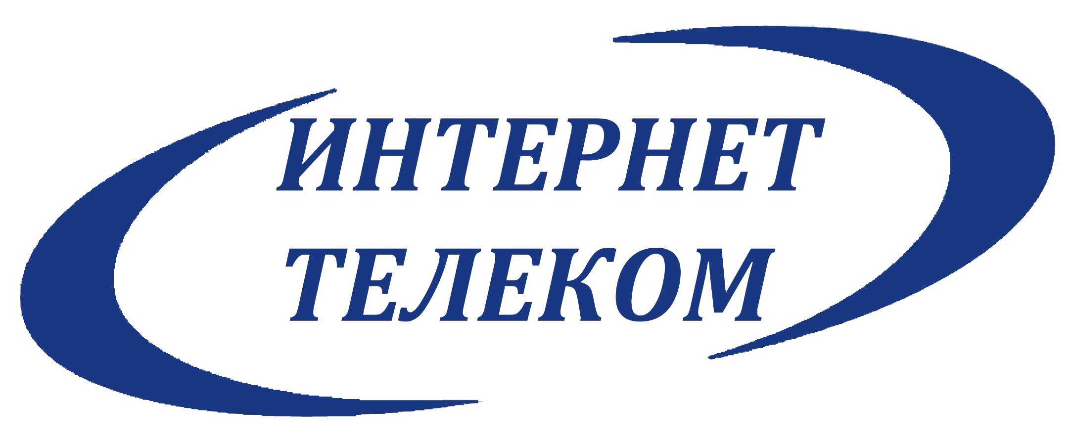 интернет-телеком.рф